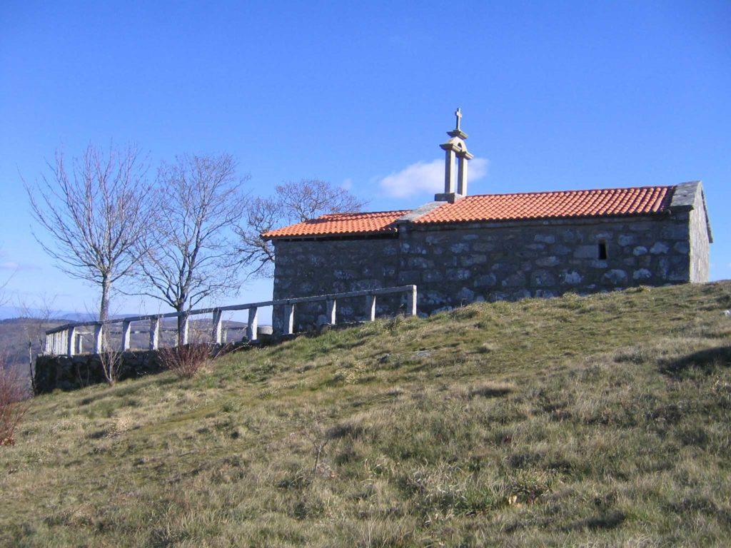 San Paio dos Pitos